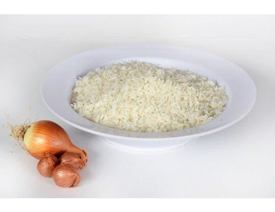 אורז-לבן