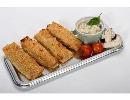 בלינצס-עם-גבינה