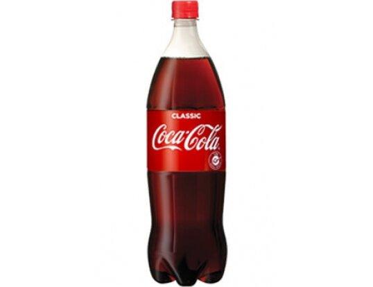 cola-6