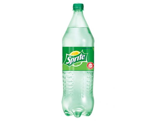 sprite_lime_2