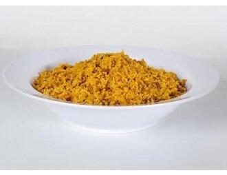 אורז-מגדרה